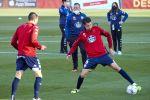 Girona FC - CD Lugo 17.jpg