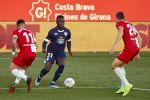 Girona FC - CD Lugo 309.jpg