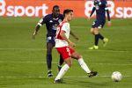 Girona FC - CD Lugo 559.jpg