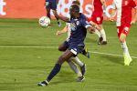 Girona FC - CD Lugo 578.jpg