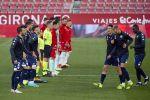 Girona FC - CD Lugo 135.jpg