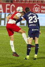 Girona FC - CD Lugo 1003.jpg