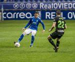 Oviedo - Leganes  044.JPG