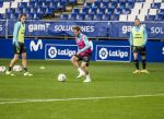 Oviedo - Leganes  006.JPG