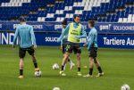 Oviedo - Leganes  003.JPG