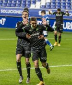 Oviedo - Leganes  013.JPG