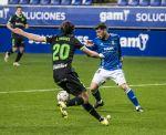 Oviedo - Leganes  047.JPG