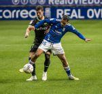 Oviedo - Leganes  027.JPG