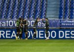 Oviedo - Leganes  032.JPG