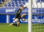 Oviedo - Leganes  017.JPG