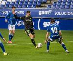 Oviedo - Leganes  012.JPG