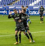 Oviedo - Leganes  014.JPG