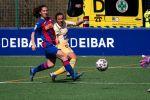 SD Eibar - RCD Espanyol de Barcelona-6423.jpg