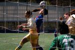 SD Eibar - RCD Espanyol de Barcelona-6524.jpg