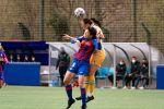 SD Eibar - RCD Espanyol de Barcelona-6391.jpg