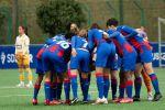 SD Eibar - RCD Espanyol de Barcelona-6349.jpg