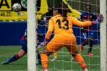 SD Eibar - RCD Espanyol de Barcelona-6363.jpg