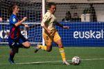 SD Eibar - RCD Espanyol de Barcelona-6419.jpg