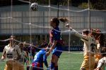 SD Eibar - RCD Espanyol de Barcelona-6539.jpg