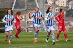 Real Sociedad - Sevilla-6862.jpg