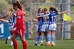 Real Sociedad - Sevilla-6730.jpg
