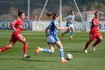 Real Sociedad - Sevilla-6655.jpg