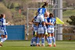 Real Sociedad - Sevilla-6732.jpg