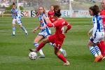 Real Sociedad - Sevilla-6789.jpg