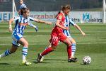 Real Sociedad - Sevilla-6643.jpg