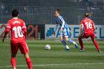Real Sociedad - Sevilla-6626.jpg