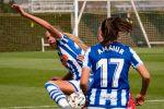 Real Sociedad - Sevilla-6762.jpg