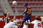 Sevilla Femenino - FC Barcelona - Fernando Ruso - 24639.JPG