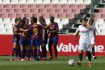 Sevilla Femenino - FC Barcelona - Fernando Ruso - 24655.JPG