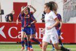 Sevilla Femenino - FC Barcelona - Fernando Ruso - 24664.JPG