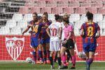 Sevilla Femenino - FC Barcelona - Fernando Ruso - 24660.JPG