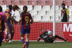 Sevilla Femenino - FC Barcelona - Fernando Ruso - 24650.JPG