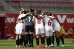 Sevilla Femenino - FC Barcelona - Fernando Ruso - 24630.JPG