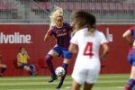 Sevilla Femenino - FC Barcelona - Fernando Ruso - 24638.JPG