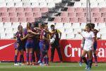 Sevilla Femenino - FC Barcelona - Fernando Ruso - 24652.JPG