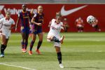 Sevilla Femenino - FC Barcelona - Fernando Ruso - 24649.JPG