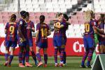 Sevilla Femenino - FC Barcelona - Fernando Ruso - 24629.JPG