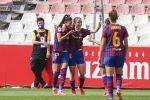 Sevilla Femenino - FC Barcelona - Fernando Ruso - 24662.JPG