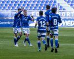 Oviedo - Ponferradina 014.JPG