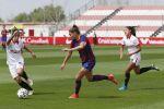 Sevilla Femenino - FC Barcelona - Fernando Ruso - 24634.JPG