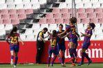 Sevilla Femenino - FC Barcelona - Fernando Ruso - 24651.JPG