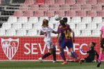 Sevilla Femenino - FC Barcelona - Fernando Ruso - 24659.JPG