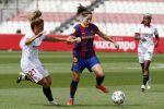 Sevilla Femenino - FC Barcelona - Fernando Ruso - 24635.JPG