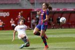 Sevilla Femenino - FC Barcelona - Fernando Ruso - 24642.JPG