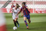 Sevilla Femenino - FC Barcelona - Fernando Ruso - 24636.JPG