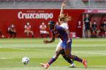 Sevilla Femenino - FC Barcelona - Fernando Ruso - 24646.JPG